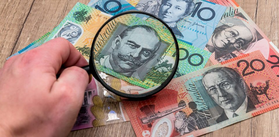 Applying for your superannuation guarantee amnesty