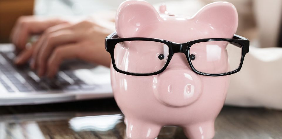 Expert advice on early superannuation access as a result of COVID
