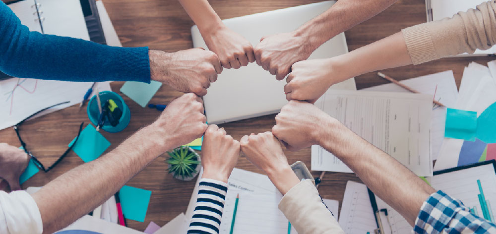 How to support your employees through COVID