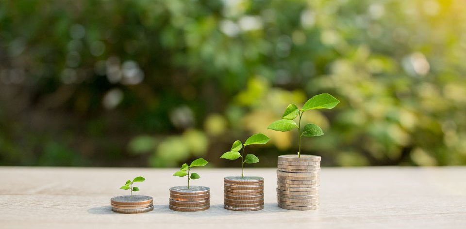 Spouse contributions – when are you eligible for a tax offset