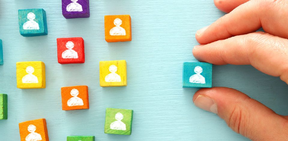 How to improve your hiring process as a small business