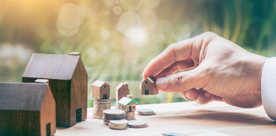 SMSF property investment regulations to keep in mind