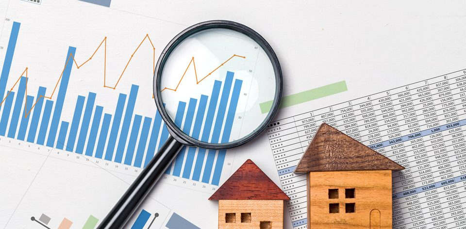 Buying property through your SMSF