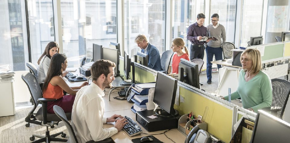 How to respond to difficult employees