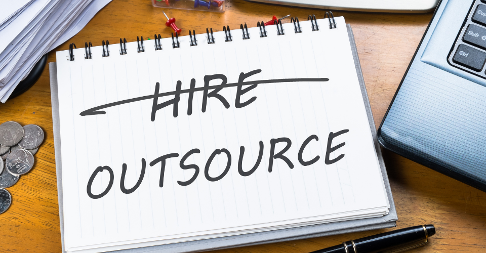 Outsourcing Models – How To Know Whats Right For You