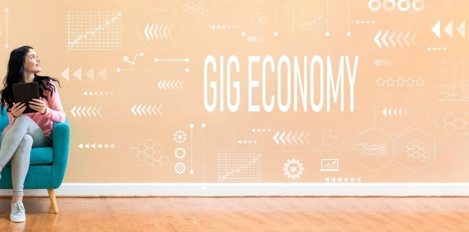 The ATO Warns Gig Economy Workers To Declare Their Income Or Face Severe Penalties